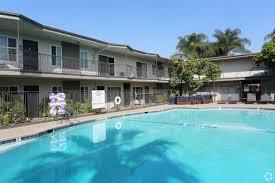 100 Sunset Plaza Apartments Anaheim Citrus Gardens