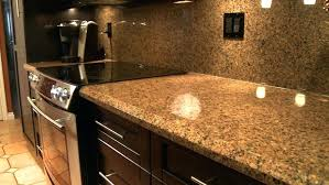 Cheap Kitchen Island Countertop Ideas by Granite Countertop Styles U2013 Vernon Manor Com