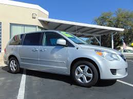 Sumter Cars And Trucks: 2010 Volkswagen Routan - Bushnell , FL Family Trucks And Vans Best Of A Team Van Tv Movie Cars Pinterest And 11959 6th Prting 1971pictures By Richard Denver Used In Co Chevrolet Silvas Motor Company South Houston Tx 42 Best Trucks Images On Autos Car Coffee Talk 2275 Various Makes Models Rev Up Movies Featuring Fdango Honda Us Sales September 2017 Vehicle Up 68 Truck 05 Old Abandoned Graveyards Rare Found Sumter Inventory Minivan Bushnell Fl