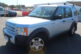 Cars Repossessed Car Auctions Brisbane | Graysonline Cars For Sale Horizon Credit Union Bank Repossed Cars Sale Foclosurephilippinescom Repo Ford Trucks Laramie Gm Auto Center In Wy Cheyenne Chevrolet Buick Gmc Tow Trucks Wheel Lift For How Does An Repoession Affect Your Creditrepaircom Big Of Vehicles Property360 Repossed Vehicles At Clark County Kmosdal Centurion Truck Cstruction Repo Auction The Rollback Craigslist North State Auctions 2002 Kenworth Semi Buy Equipment Ges