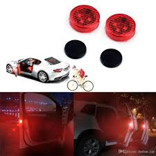 2018 Universal Wireless Vehicle/Truck Led Safety Light Car Door ... Amazoncom Wislight Led Emergency Roadside Flares Safety Strobe Lighting Northern Mobile Electric Cheap Lights Find Deals On Line 2016 Gmc Sierra 3500hd Grill Pkg Youtube Unique Bargains White 6 2 Strip Flashing Boat Car Truck 30 Amberyellow 15w Warning Super Bright 54led Vehicle Amberwhite Flag Light Blazer Intertional 12volt Amber Beacon Umbrella Inspirational For