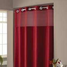Bed Bath And Beyond Pink Sheer Curtains by Buy 54 Inch Curtains From Bed Bath U0026 Beyond