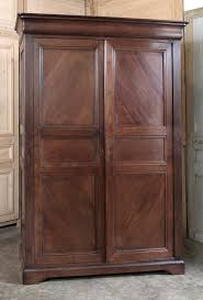 10 Best Armoires Images On Pinterest | Furniture Storage, Modern ... Wardrobe 52 Impressive Wood Sale Image Ipirations Amazoncom Prepac Monterey White 2door Armoire Kitchen Ding Corona Rustic Closet Tv Fniture Lawrahetcom French Blue For At 1stdibs Bedroom Amusing Antique With Beveled Mirror Fancy Organizer Idea 70 Off For Electronics Storage Wilshire Traditional W Drawers Sydney Sturdy Design Pottery Barn Threestemscom Black Trade Cupboard Ca113 The