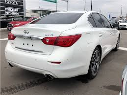 2015 Infiniti Q50 For Sale At Alta Infiniti Woodbridge! Amazing ... Used Trucks In Fond Du Lac Minocqua Wisconsin Lenz Scs Software On Twitter Third Day Of Gamescom17 Thanks To The Chevrolet Silverado Trucks Wi Susanne Susannelenz2 Northwoods Wildlife Center Posts Facebook Lincoln Navigator For Sale Dealrater Employees Sheridan Electric Cooperative Inc 3500hd Dump Truck J5733 2011 Dodge Ram 1500 Quadshortslt57l Hemi4wdbds Lift Www Sales Best 2018 Auto Armor How Protects Carpet