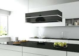 hottes de cuisine design hotte cuisine design hotte ilot design hotte cuisine design