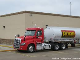 Pilot Flying J Freightliner Cascadia Daycab | Pilot Flying J… | Flickr Flying J Travel Plaza Truck Stop I80 Evanston Wyoming Image Warren Buffett Berkshire Hathaway Buying Pilot Truck Stops Aims To Double Maintenance Locations By Next Year Aggravated Assault Charges In Roxbury Fight Nj Experts Say Impact Of Fire Could Go Far Beyond 4 Million Ground Up Commercial Cstruction Acquires Kmtvcom New Center Opens Techapi Los Angeles Customer Service At Stop Youtube Buy Majority Twostep Travels Shower Cost Cabinets And Mandrataverncom