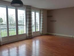 location 3 chambres appartement 3 chambres à louer à rezé 44400 location appartement