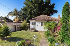 100 Morrison House 53 Road Gladesville NSW 2111 For Sale