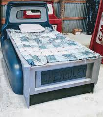 100 Kids Truck Bed Amazing Beds For Your Kids Choices House And Garden Ideas