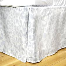 Bed Skirt Pins by Bedrooms White Queen Bedskirt Bedskirt Bedskirt 24 Inch Drop