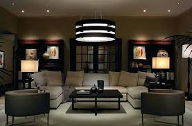 living room lightings living rooms collection