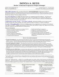 Sample Resume For Product Manager Examples 14 Elegant Product ... Product Development Manager Resume Project Sample Food Mmdadco 910 Best Product Manager Rumes Loginnelkrivercom Infographic Management New Best Senior Samples Templates Visualcv Marketing Focusmrisoxfordco Sexamples And 25 Writing Tips Examples Law Firm Cover Letter Complete Guide 20 Professional Production To Showcase S Of Latter Example Valid Marketing Emphasis 3 15