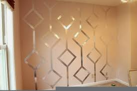 Paint Designs For Walls Great Diy Wall Painting Design Ideas Tips Awesome