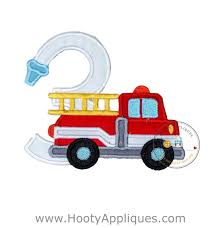 Fire Truck Birthday Number 3 Iron On Patch, Third Birthday Fireman ... Fire Truck Birthday Number 3 Iron On Patch Third Fireman Acvisa Firetruck Applique Romper Lily Pads Boutique Boy Shirt Truck Little Chunky Monkeys 1 Birthday Tshirt Raglan Jersey Bodysuit Or Bib Large Sesucker Bpack Navy With Cartoon Pink Sticker Girls Vector Stock Royalty Knit Longall Smockingbird Corner Cute Design Ninas Show Tell Ts Cookies Machine Embroidery Designs By Ju Rizzy Home Oblong Throw Pillow Cotton Blu Blue Gingham John With Fire Truck Applique