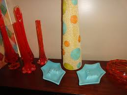 Haeger Pottery Lamps Vintage by The World U0027s Best Photos Of Ceramic And Haeger Flickr Hive Mind