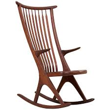 Handmade Rocking Chair – Eu-open Diy Outdoor Fniture Rocker W Shou Sugi Ban Beginner Project Craftatoz Classic Rocking Chair Walnut Wooden Royal Wood Living Room Home Garden Lounge Size Length 41 Inches Width Tadeo Quandro Style Amazoncom Priya Patio Handcrafted Chairs Vermont Woods Studios Charleston Cracker Barrel Sheesham Thonet Porch W Cushion The 7 Best Of 2019 Famous For His Sam Maloof Made That