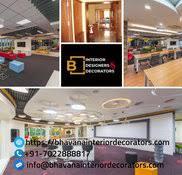 Interior Designers For Kitchen In Bangalore Bhavana Bhavana Interior Designers Decorators Bangalore