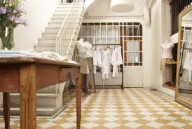 Groutless Porcelain Floor Tile by How To Lay Groutless Tile Home Guides Sf Gate