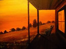 Texas Hill Country, Texas Sunset, Golden Sunset, Texas Art ... Hill Country Sun Julyaugust 2019 By Julie Harrington Issuu Mesquite Ladder Chair Made At Texas Fniture The Rocking Chair Ranch Home Facebook Vacation Cottage And Farmhouse Lodging Rentals Rose Amazoncom Handembroidered Pillow Modern Porch Reveal Maison De Pax Pin T Hoovestol On Dripping Springs Rancho Welcome To The River Region Custom Rocking Chairs Comfortable Refined Elegant Elopement Wedding Photographer For Adventurous Couples