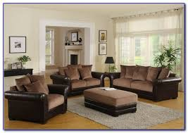 brown sectional sofa living room ideas living room home