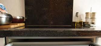 56cm kochfeld mit drehreglern oder kann den ausschnitt