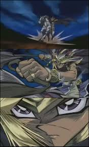 Yugioh Seal Of Orichalcos Deck by Seal Of Orichalcos Yami Yugioh Fanart All Credit To The Artist