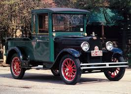 Old Chevys | Old Chevy Pick Up 1928|Classic Chevy 1928 -VINTAGE ... Old Chevys Old Chevy Pick Up 1928classic 1928 Vintage Mecum 2016 Faves Chevrolet 3speed Woody Wagon Original Chevy Pickup Stock Photo 166178849 Alamy Truck Wood Model Wooden Toys Toy And The Greenfield Woodworkshand Carved Rocking Horses Ford Hot Rod Sentry Hdware 5th Edition Metal Die Cast Coin Bank Roadster For Sale Classiccarscom Cc922387 Repainted Pinterest Models 12 Ton Yellow With Barrels Good Ole Toms