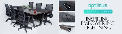 Best Office Furniture In Lahore & Islamabad Halia Office Chairs Working Koleksiyon Modern Fniture Affordable Unique Edgy Cb2 For Rent Rentals Afr Amazoncom Desk Sofas Home Chair Boss Want Dont Wantcom Second Hand Used Andrews Desks Merchants Cheap Online In Australia Afterpay Gaming Best Bobs Scenic Freedom Modular Fantastic Remarkable Steelcase Parts Space Executive Mesh At Glasswells Litewall Evolve