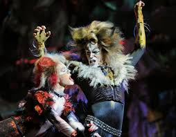 cats on broadway cats to be revived on broadway this summer ny daily news