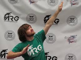 Yugioh Harpie Deck 2014 by Argcs Nashville Top 16 Decklists Alter Reality Games