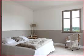 deco chambre parentale moderne idee deco chambre parentale avec tourdissant deco chambre