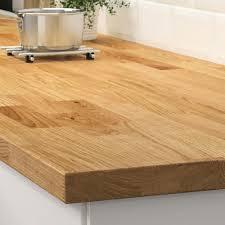 küchenarbeitsplatten kaufen ikea österreich