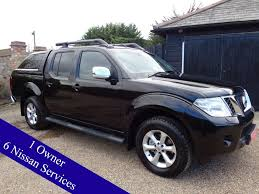 Used Nissan 100 NX For Sale | Kent