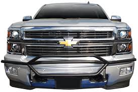 Steelcraft EVO Front Light Bar Mount - Mild Steel Prerunner Bar 2017 Ford Raptor Race Truck Front Bumper Light Bar Mount Kit Amazoncom Nilight Led Light Bar 2pcs 36w 65inch Flood Off 18w 6000k Led Work Driving Lamp Fog Road Suv Car Custom Offsets 20 Offroad Bars And Some Hids Shedding 50 Inch 250w Spotflood Combo 21400 Lumens Cree White With Better Automotive Lighting Blog Lightbar Install On The Old Truck Youtube Trucks Buggies Winches 2013 Sema Week Ep 3 30in Single Row Hidden Grille Kit For 1116 Nighteye 4d 30w Cree Indicators 1016 23500 40 Rigid Rds Bumper Brackets Lazer St4 200mm House Of Urban By