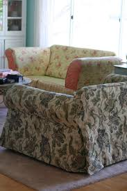 Custom Slipcovers For Sectional Sofas by Custom Slipcovers By Shelley Vintage Chenille Bedspread Slipcovers