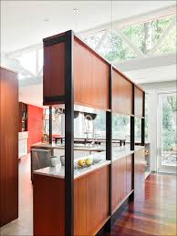 Aristokraft Kitchen Cabinet Hinges by 100 Kitchen Cabinets Stock Remodelaholic Diy Refinished And