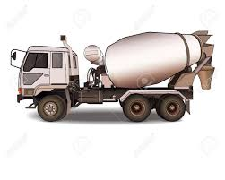Vector Illustration Of Cement Mixer Truck On White Stock Photo ... Concrete Trucks Loading And Pouring Cement Youtube Truck Of Anukul Company Stock Editorial Photo Mixer Friction Powered With Lights Sound Toy Worlds First Phev Debuts Painted Cement Granville Island Vancouver British Columbia China Howo 415m3 Truckcement Truck For Sales Mack Rd690 1992 Gta San Andreas Bestchoiceproducts Best Choice Products 116 Scale American Style Royalty Free Cliparts Vectors And Bruder 03654 Cstruction Mb Arocs Peterbilt 80 Vintage Toys Picture Of