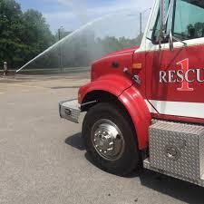 Gallatin Fire Department - Home | Facebook