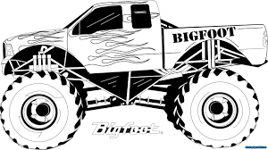 Monster Truck Coloring In Pages With Blaze For Kids | Free Coloring ... Monster Trucks For Kids Learning Colors Numbers Toddlers Oh Baby Rally Car Rock Crawler Off Road Race Truck For Toyabi Fast Rc Bigfoot Remote Radio Control Teaching Basic Video Monster Truck School Bus Yellow Big Wheels Toy Pull Back Toddler Bed Stair Ernesto Palacio Design Joyin Police Radio Coloring Page Transportation Ruva Boys Personalized Mugs Monster Truck Stunts Games Kids Cartoons And Offroad Blue Best Channel Formation Stunts Youtube