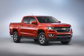 2016 Chevrolet Colorado Rewarded With 2.8-liter Diesel Mill ... Trucks For Sale Ohio Diesel Truck Dealership Diesels Direct Used Lifted For In Winter Haven Fl Kelley Pin By Brden Burrows On Cars Pinterest Mobil Delvac 15w40 Heavy Duty Oil 1 Gal Walmartcom Loads R Us The Load Finder Dispatch Service Dump Truck Ford Finder Davin Sanchez Regular Cab Obs Pics Page 45 Powerstrokenation March 2013 Power Bits News Magazine 2016 Chevrolet Colorado To Get Over 30 Mpg Highway Petron Man Diesel Nagrefill Ng Langis Manufacture Flickr 5w40 Turbo Motor
