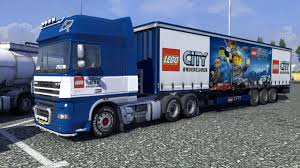 DC Lego City Undercover 01 - Modhub.us Lego Ideas Product Highway Mail Truck The Worlds Newest Photos Of Iveco And Lego Flickr Hive Mind City Yellow Delivery Lorry Taken From Set 60097 New In Us Postal Station Lego Police Set No 60043 Blue Orange Fire Ladder 60107 Walmart Canada Fisher Price Little People Sending Love Mail Truck Guys Most Recent Picssr Dhl Express Trailer Technic Mack Anthem 42078 Jarrolds Post Office 1982 Pinterest