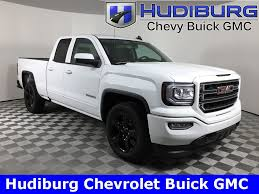 100 Gmc Trucks Dealers Chevy Buick And GMC Hip In OK For New Used Vehicles