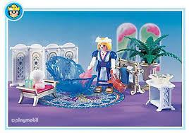 königliches badezimmer 3031 a
