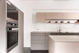 pflegeleichte küche planen experten tipps für die materialwahl