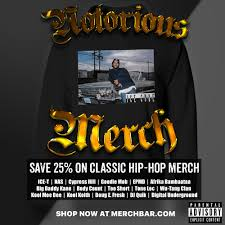 Merchbar (@merchbar) | Twitter Can I Add A Coupon Code Or Voucher To Honey Saint Bernard Discount Td Car Rental Aliexpress Ymcmb Hats Queens 4c262 23ab9 Merchbar Merchbar Twitter Details About Corona Extra Beer Since 1925 Tee Mexico Vacation Tshirt Cervesa Corona1925 Competitors Revenue And Employees Owler Company Profile Illenium Official Website Merch Store The Rat Bastard T Khalid Storefront Black Keys T Shirt Amazon Dreamworks