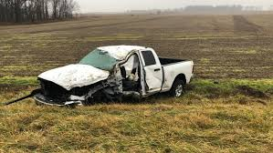 100 Two Guys And A Truck Indianapolis Montgomery County Man Killed Monday In Crash On Indiana 32