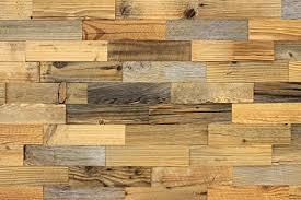 wodewa wandverkleidung holz altholz kiefer klassiker recycling wandpaneele moderne wanddekoration holzverkleidung vintage holzwand wohnzimmer küche