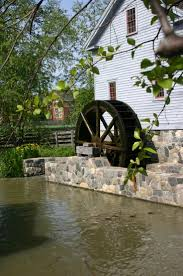 Halloween Greenfield Village Promo Code by 108 Best Buildings Water Mills Images On Pinterest Water Wheels