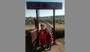 Halloween Express Conway Ark by Pumpkin Farm Offers Family Friendly Fun Thecabin Net Conway