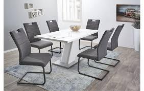 esstisch 114600187 1 möbel küchen in heringen möbel